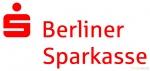 150px-BerlinerSparkasse