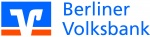 150px-Berliner-Volksbank