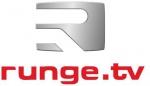 150px-runge.tv GmbH