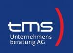150px-TMS-Unternehmensberatung