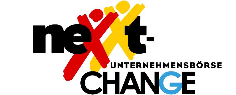 Nexxt Change Unternehmensbörse